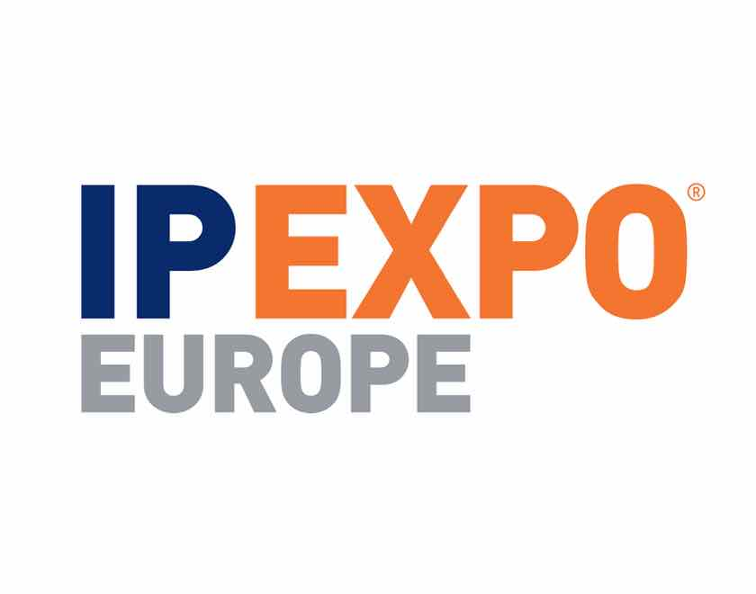 At IP Expo Europe, a common theme was the search for a holistic view across all the different specializations. Here is how you can get there.