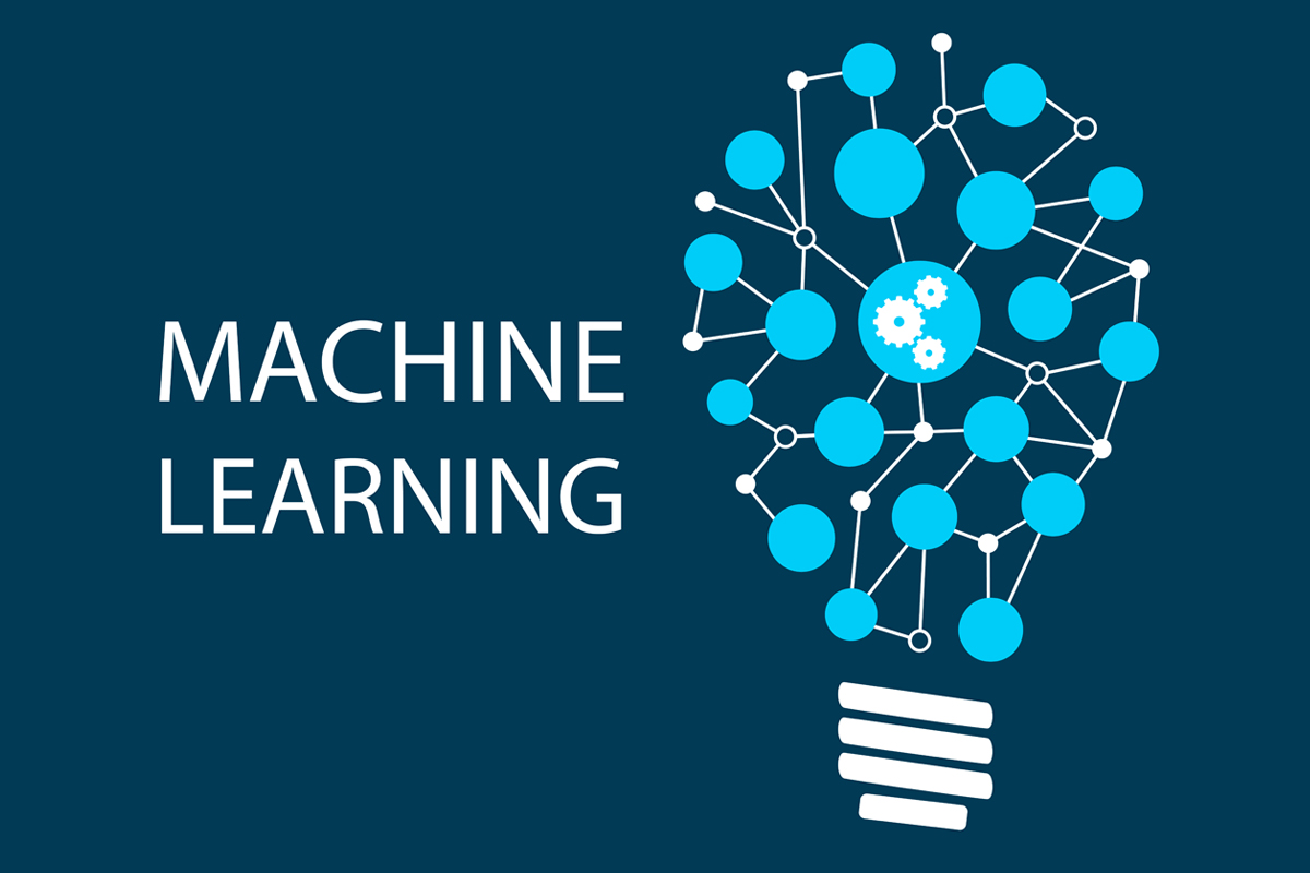 The best way to get value from machine-learning-driven root-cause analysis is to pair automated analytics & human curation.